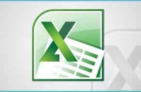 Excel Básico / Intermediário
