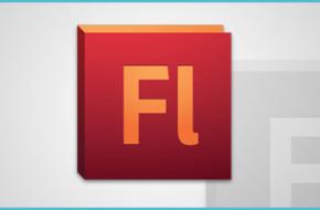 Flash Programado