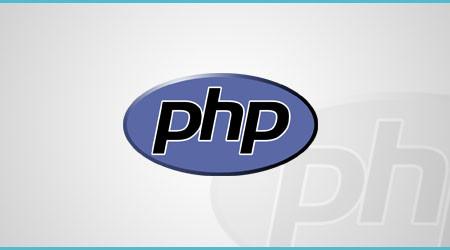 PHP Avançado