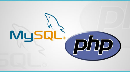 PHP 7 com MYSQL  + OO