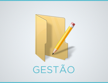 gestao-icon