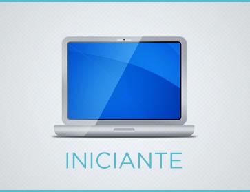 iniciante-icon