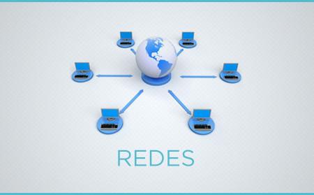 Técnico em Redes