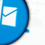 Como usar o Outlook – Dicas e Truques