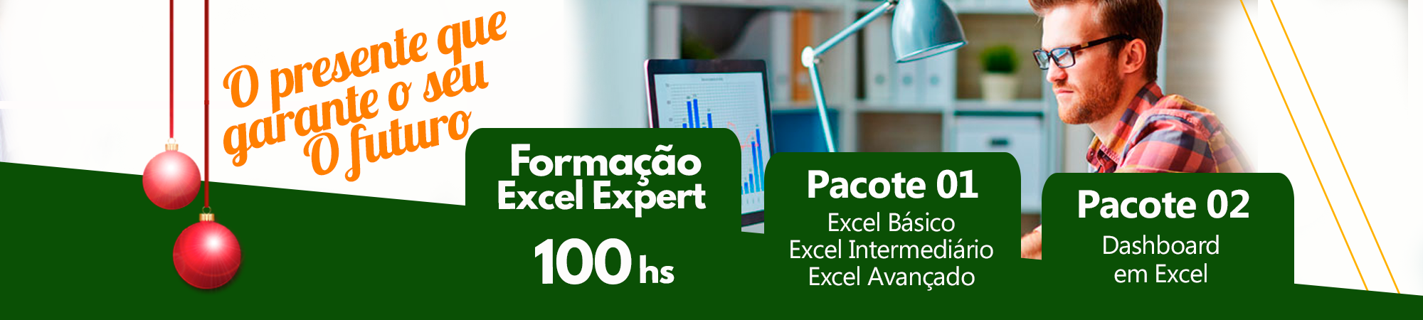 site-banner_Excel-Expert2017-14